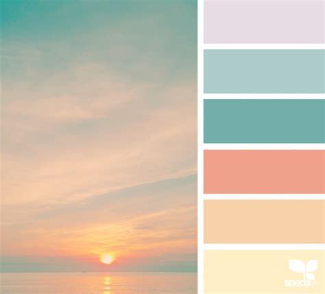 color matcher color set design seeds