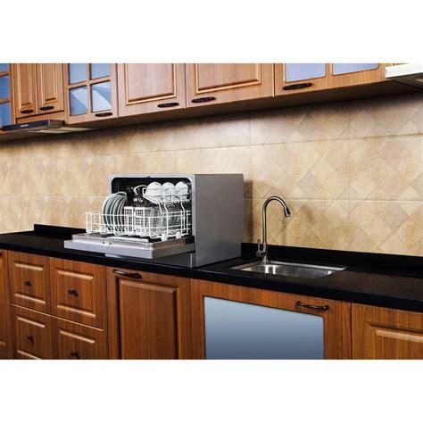 Countertop Dishwashers Reviews by Dishwasher Countertop Dishwasher Reviews Dishwashers