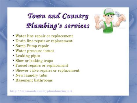 Rogers Plumbing by Rogers Plumbing And Heating