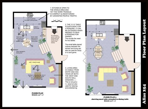 floor plan 3d software images about 2d and 3d floor plan design on pinterest free