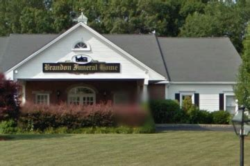 funeral homes in fitchburg worcester county ma funeral