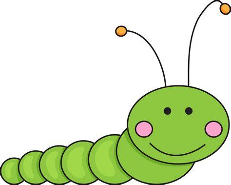 caterpillar clipart fresh caterpillar clipart gallery digital clipart collection