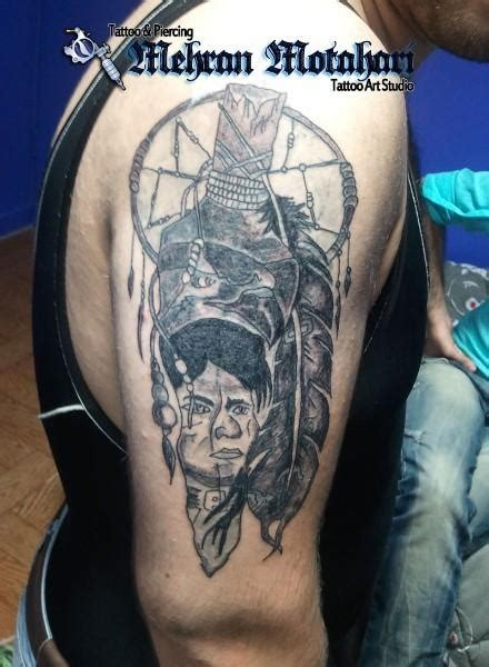 old school indian tattoo meaning 35 best alaskan indian tattoo designs images on pinterest