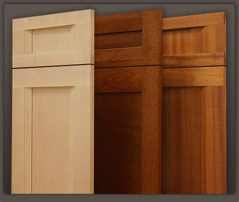 Drawer Fronts And Cabinet Doors by Adventure Series Cabinet Doors And Drawer Fronts Walzcraft