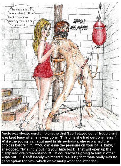What Is A Medical Fetish Tumblr Com Tumbex