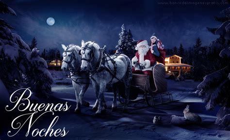 imágenes de navidad buenas noches banco de im 225 genes para ver disfrutar y compartir