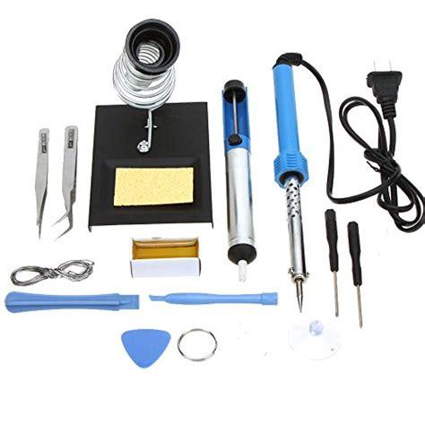 electric circuit tools electric 12 2 diy circuit tools kit complete set