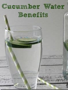 Detox Water With Fruit Benefits by 1000 Images About Detox Waters On Detox