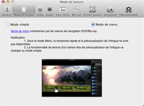 quel film blu ray choisir comment utiliser dvdfab media player for mac pour lire iso