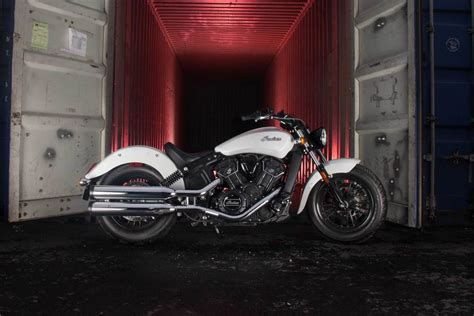 indian motorcycle dieselsellerz blog - Indian Motorcycle Giveaway