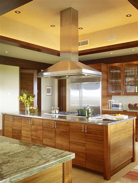 free standing range kitchen with ceiling 15 best images about free standing range hoods on