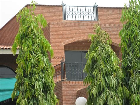 house designs in lahore pakistan house front wall gutka tiles design in lahore pakistan 187