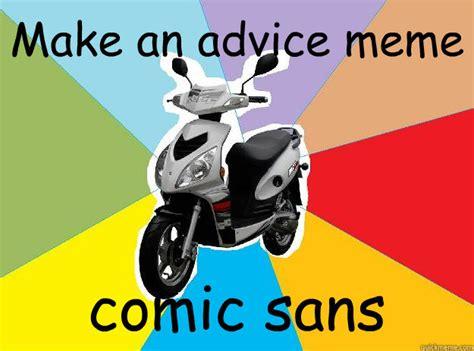 Comic Sans Meme Generator - comic sans meme 28 images 25 best memes about comic