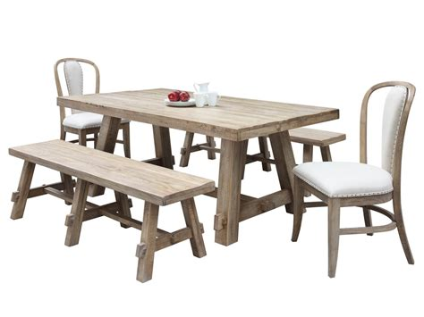 small trestle table small trestle table trestle tables design home