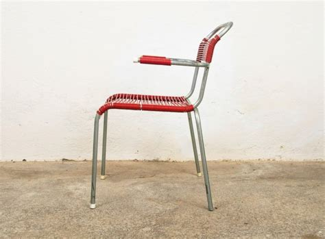 lehne stuhl spaghettichair wohnform60