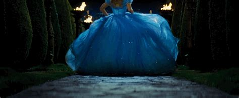 cinderella film how long cinderella gif find share on giphy