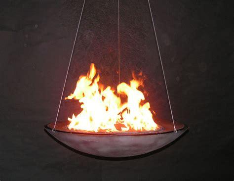 gas feuerschale hummig effects pyrotechnikerschule