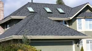 Gaf Roofing Gaf Timberline Shingles Reviews Timberline Ultra Hd