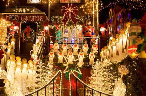 Amazing December Home Christmas Lights #2: 3142426928_551d87bd13.jpg
