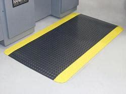rubber mat in qatar manufacturers exporters and