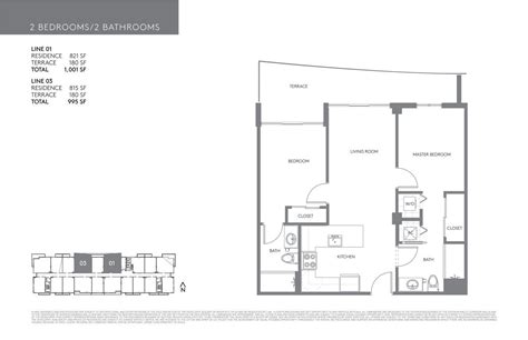 neo vertika floor plans 100 neo vertika floor plans bay house for sale rent