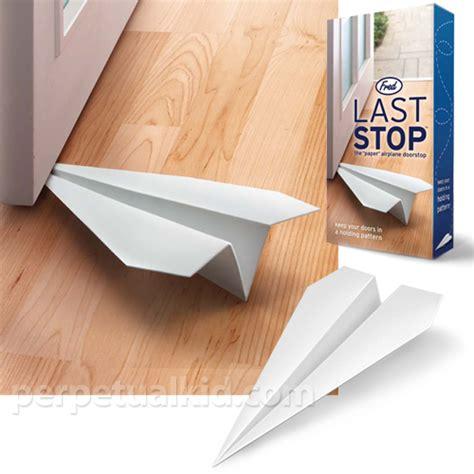 decorative door stop decorative door stopper