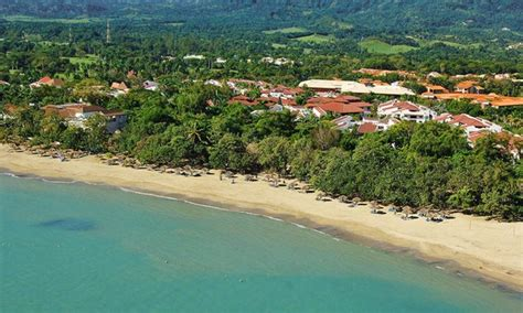barcel 243 plata stay with airfare from travel by jen in plata groupon getaways