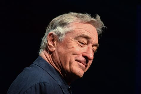 M C Taxi Driver robert de niro to co direct a bronx tale musical on