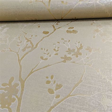 glitter wallpaper newcastle arthouse gold wallpaper glitter damask geometric stars