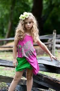 tiny ls nn models images usseek com