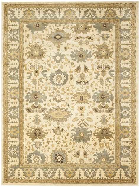 Heirloom Rugs rug hlm1741 1165 heirloom area rugs by safavieh