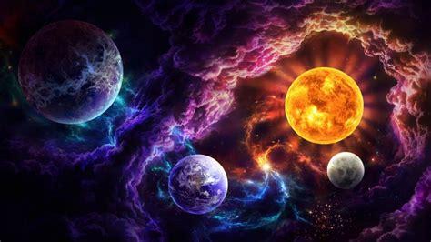 imagenes del universo sideral 191 te atreves a escuchar los sonidos del espacio sideral