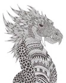 zentangle made by mariska den boer 149 art drawing ideas