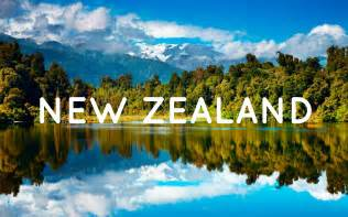 How To Find In New Zealand Best Places To Visit In New Zealand