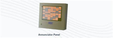 high voltage instrument transformer manufacturers instrument transformers manufacturer high voltage