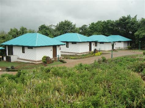 Cottages In Lonavala by 301 Moved Permanently