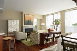Apartment Concept Ideas Interior Design For Small Apartments Home Design