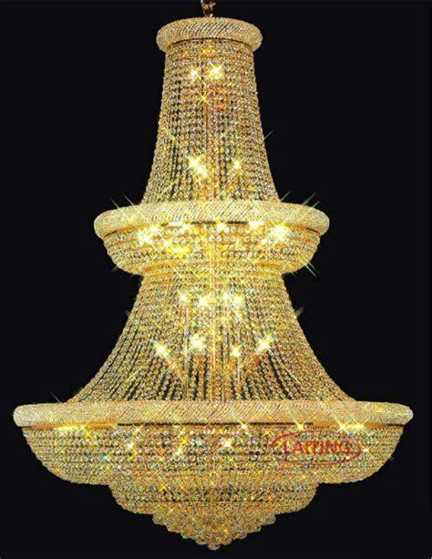 chandelier big big chandelier chandelier with big size cheap big
