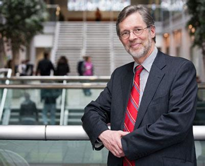 Mba Information Manager Robert Gordon by Rgu Awarded 163 4 2million To Expand Its Pioneering Work