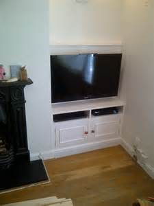 Apartmenttherapy Com Bedroom Alcove Ideas On Pinterest Alcove Alcove Shelving And Tv