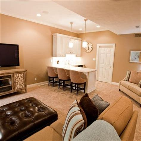 in law suite designs pin by tonya o dell on for the home garage pinterest