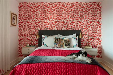 perfect red and gold bedroom hd9d15 tjihome 21 red and white bedroom designs ideas design trends