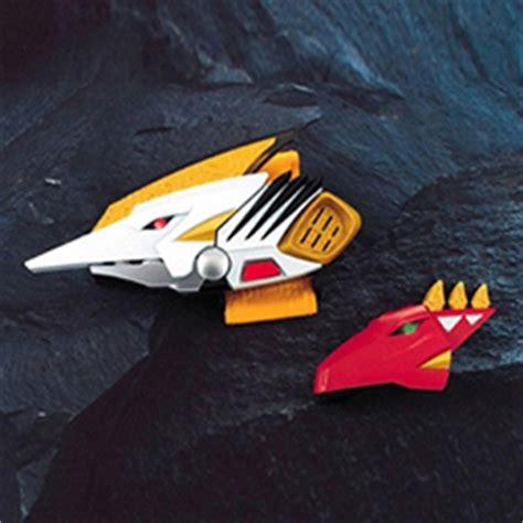 Dx Dino Brace Power Ranger Dino Thunder Sentai bakuryuu sentai abaranger sentai central