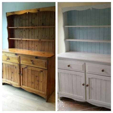 chalk paint ideas before and after before and after dresser using chalk paint home
