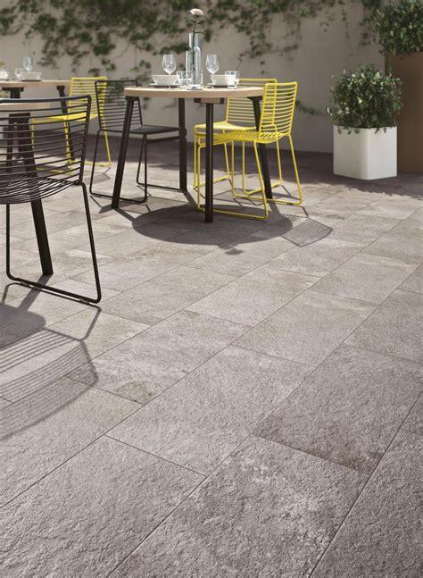 piastrelle grigio piastrelle grigio pavimenti e rivestimenti ragno