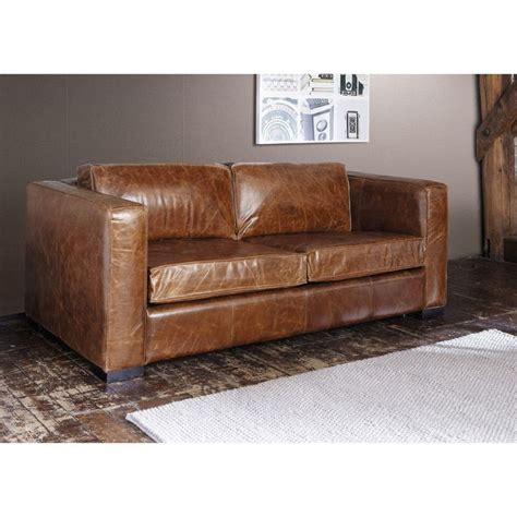futon sofa bett best 25 ausziehbares sofa ideas only on