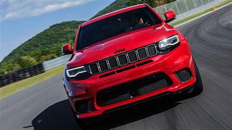jeep hawk track 100 jeep hawk track jeep u2013 best car model