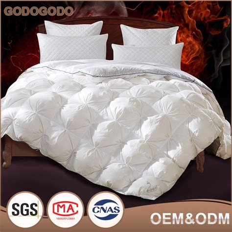 3d bedding wholesale wholesale price luxury queen size 100 polyester comforter
