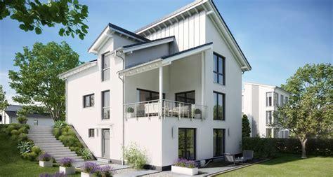 haus mit grundstück einfamilienhaus mit einliegerwohnung im keller loopele