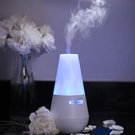 aromatherapy with essential diffusers for everyday health and wellness books uplifting aromatherapy diffuser benefits for health energy